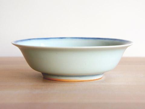清水なお子さんの小鉢たち。_a0026127_18591095.jpg