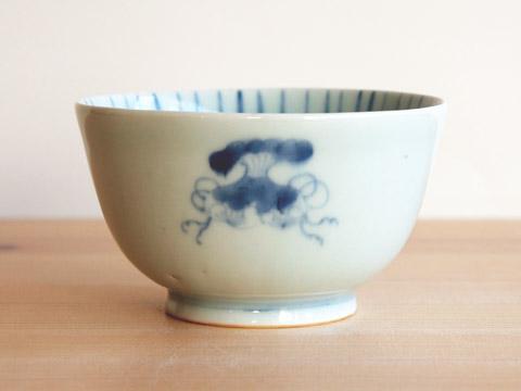 清水なお子さんの小鉢たち。_a0026127_1914097.jpg