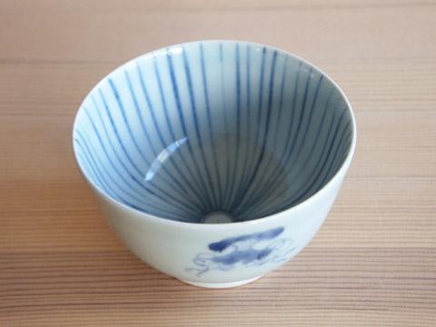 清水なお子さんの小鉢たち。_a0026127_191475.jpg