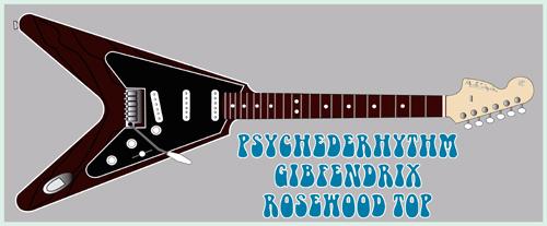 11月に「Rosewood TopのGibfendrix」を2本発売!_e0053731_159688.jpg