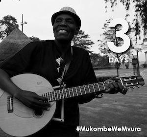 """Memo : Oliver Mtukudzi \""""Mukombe We Mvura\""""_d0010432_1853216.jpg"""