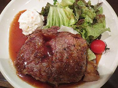 9月の肉の日_f0165332_21281463.jpg