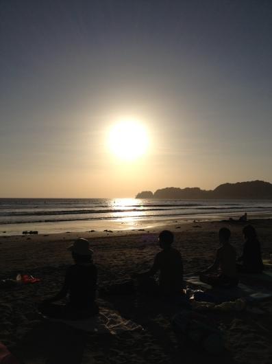 美しいものにふれた時の感覚を_a0267845_17250284.jpg