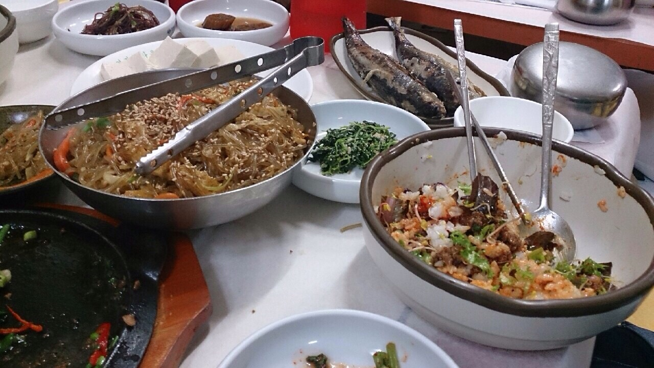 昼食会!_d0160145_21583823.jpg