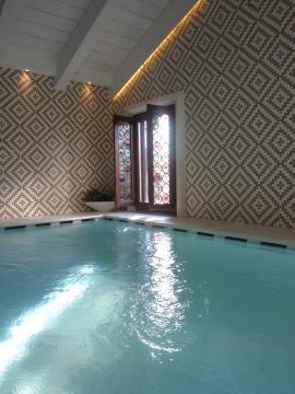 ヴェネツィアでリラグゼーション、ホテル・アイ・レアーリ_a0091348_16302057.jpg