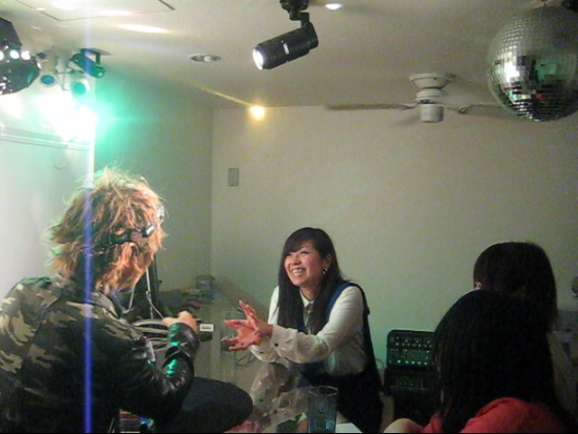 「櫻井有吉アブナイ夜会」に髪形屋Nachiが出演致しました!_d0041957_10394843.jpg