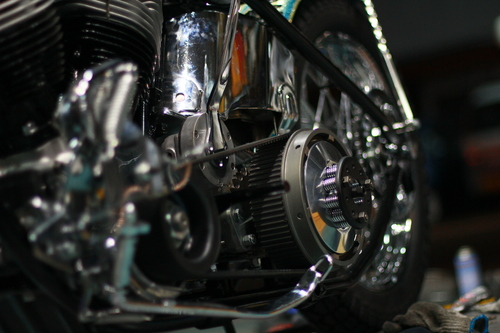 GoodmotorCycles_a0193460_210166.jpg