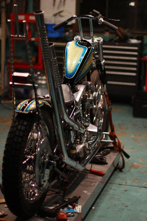 GoodmotorCycles_a0193460_27551.jpg