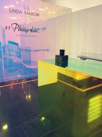 「3.1 Phillip Lim PL/24」_f0208675_1792342.jpg