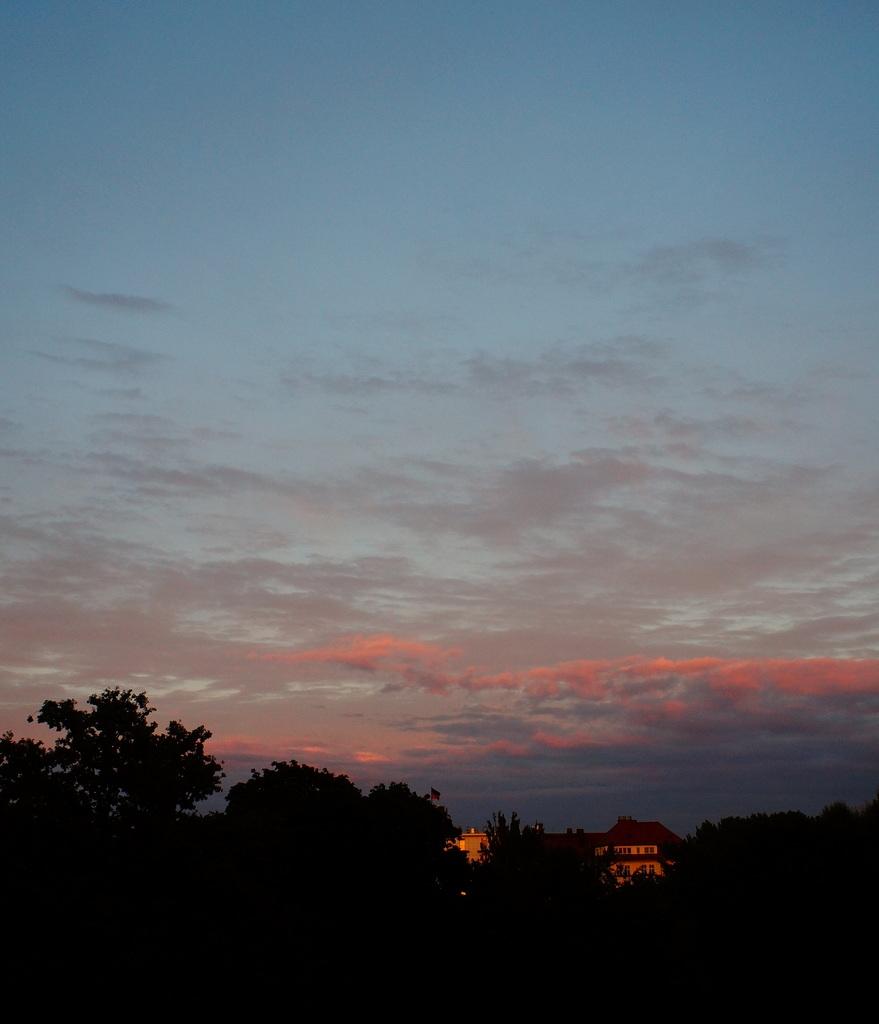 Super Angulon 21mmの夕焼け。_c0180686_02042240.jpg
