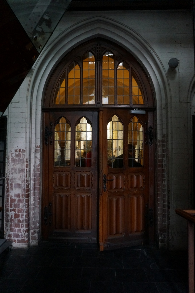St.Marien 聖マリエン教会_c0180686_03085870.jpg