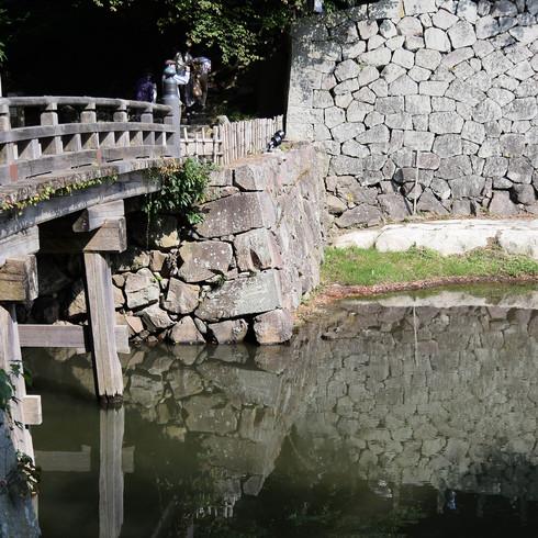 松江城内の擬洋風建築「興雲閣」とモダン建築 01_f0099102_11415524.jpg