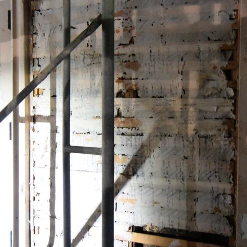 松江城内の擬洋風建築「興雲閣」とモダン建築 01_f0099102_11431661.jpg