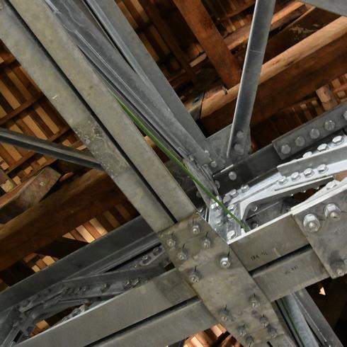 松江城内の擬洋風建築「興雲閣」とモダン建築 01_f0099102_11435777.jpg