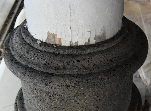 松江城内の擬洋風建築「興雲閣」とモダン建築 01_f0099102_11444852.jpg