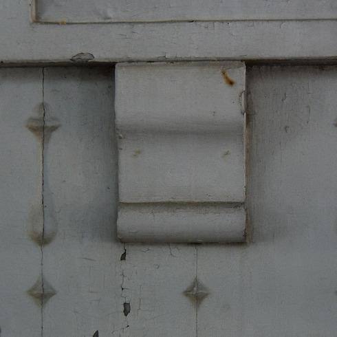 松江城内の擬洋風建築「興雲閣」とモダン建築 01_f0099102_1144564.jpg