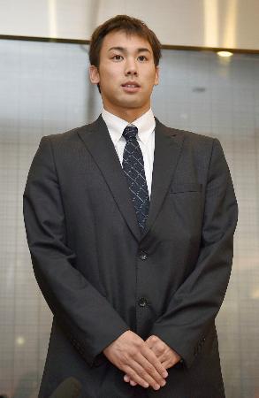 水泳界に「韓の法則」発動!:カメラ盗みの冨田尚弥、こいつも在日韓国人のようですナ!_e0171614_18284780.jpg