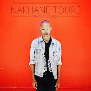 """New Disc : Nakhane Touré \""""Brave Confusion\""""_d0010432_22314661.jpg"""