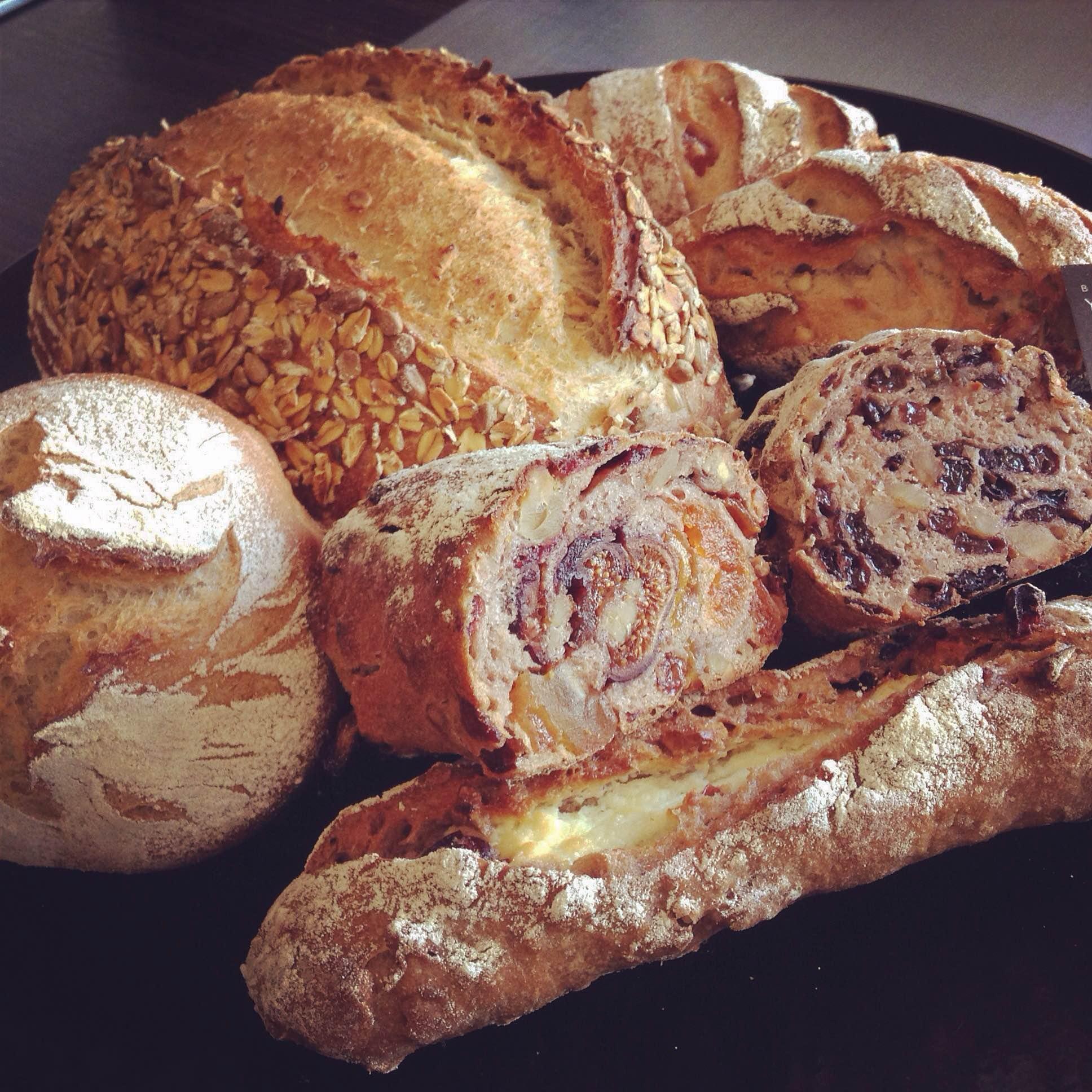 10/18(土)〜20(月)YAMANEKOのパンの日_d0210537_14504577.jpg