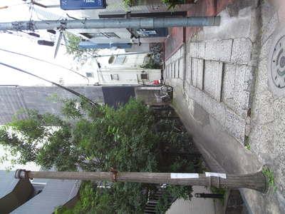 【写真】四谷〜荒木町〜坂町界隈 2_b0136144_4583158.jpg