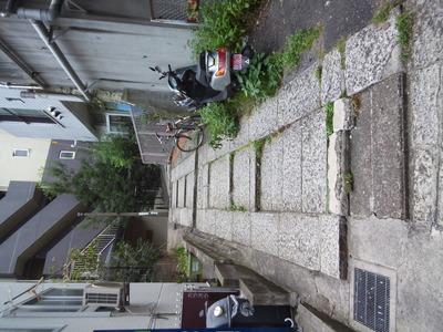 【写真】四谷〜荒木町〜坂町界隈 2_b0136144_4583862.jpg