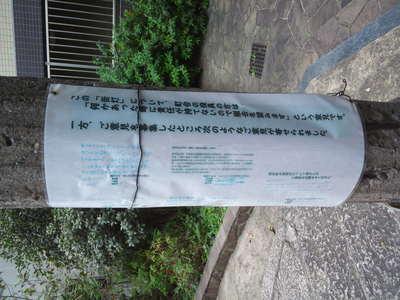 【写真】四谷〜荒木町〜坂町界隈 2_b0136144_4584738.jpg