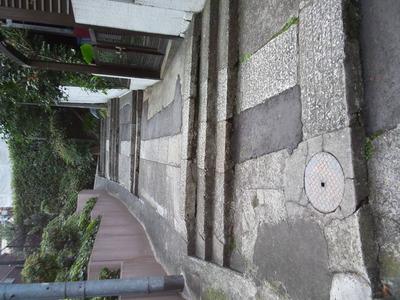 【写真】四谷〜荒木町〜坂町界隈 2_b0136144_458676.jpg
