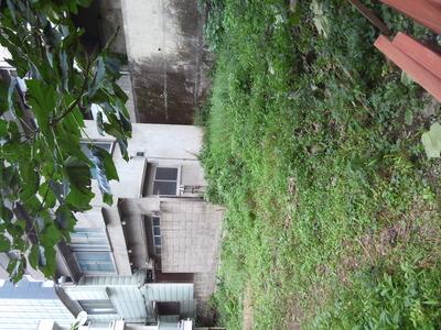 【写真】四谷〜荒木町〜坂町界隈 2_b0136144_4591936.jpg