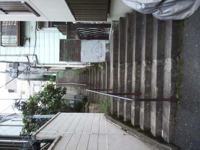【写真】四谷〜荒木町〜坂町界隈 2_b0136144_459296.jpg