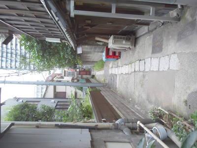 【写真】四谷〜荒木町〜坂町界隈 3_b0136144_4595995.jpg