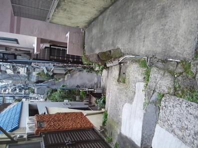 【写真】四谷〜荒木町〜坂町界隈 2_b0136144_50344.jpg
