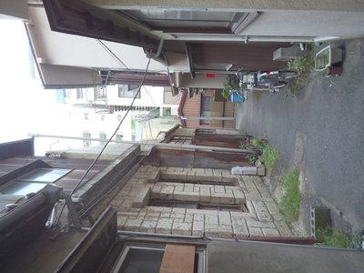 【写真】四谷〜荒木町〜坂町界隈 3_b0136144_50446.jpg