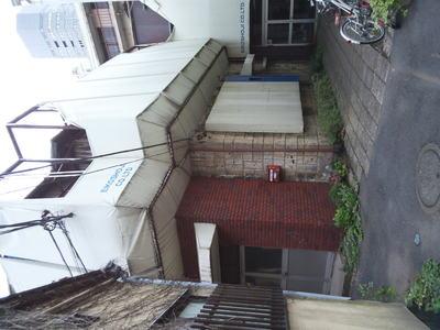 【写真】四谷〜荒木町〜坂町界隈 3_b0136144_515359.jpg