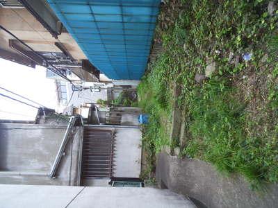 【写真】四谷〜荒木町〜坂町界隈 4_b0136144_522979.jpg