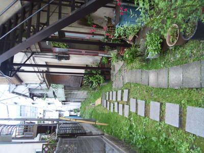 【写真】四谷〜荒木町〜坂町界隈 4_b0136144_523682.jpg