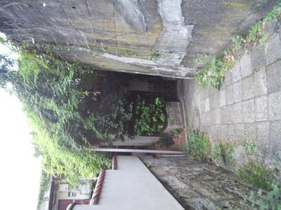 【写真】四谷〜荒木町〜坂町界隈 4_b0136144_525485.jpg