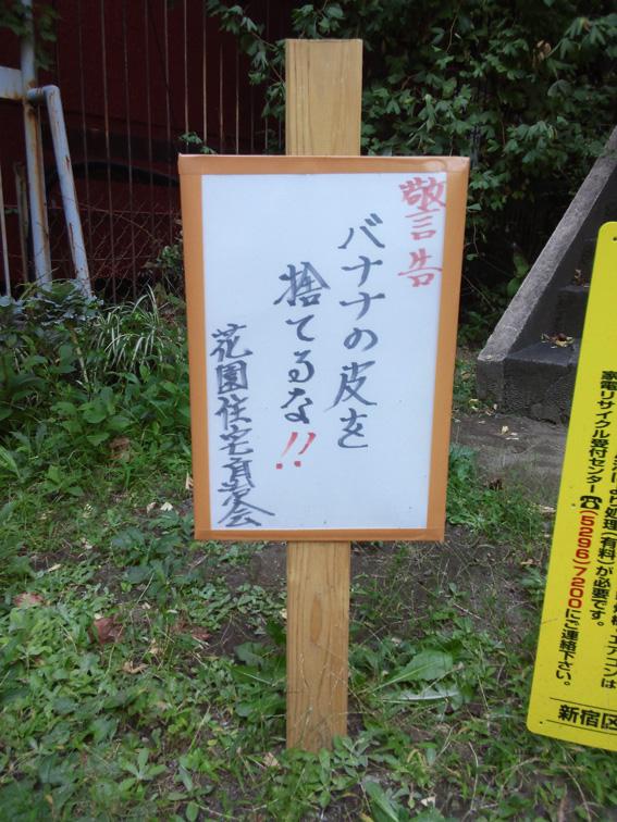 【写真】四谷〜荒木町〜坂町界隈 4_b0136144_525876.jpg