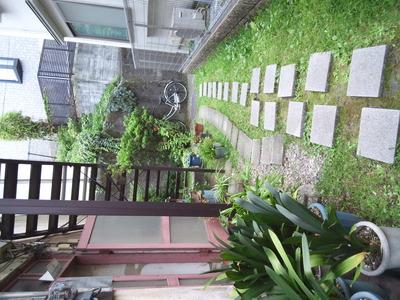 【写真】四谷〜荒木町〜坂町界隈 4_b0136144_532064.jpg