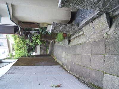 【写真】四谷〜荒木町〜坂町界隈 4_b0136144_533728.jpg