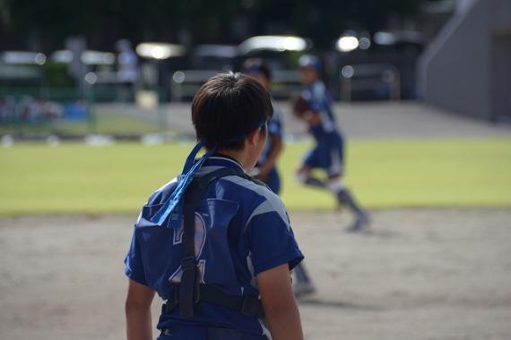 西那須野ライオンズ杯 野崎中_b0249247_23261881.jpg