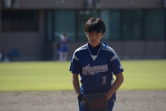 西那須野ライオンズ杯 野崎中_b0249247_23262737.jpg