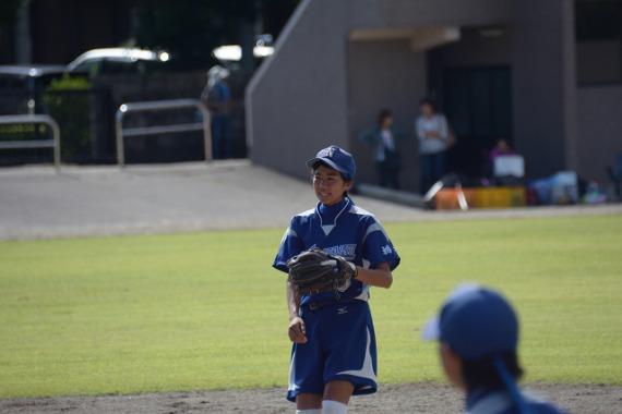 西那須野ライオンズ杯 野崎中_b0249247_23262785.jpg