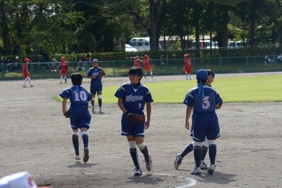 西那須野ライオンズ杯 野崎中_b0249247_23263433.jpg