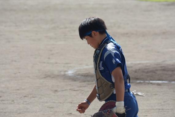 西那須野ライオンズ杯 野崎中_b0249247_23264086.jpg