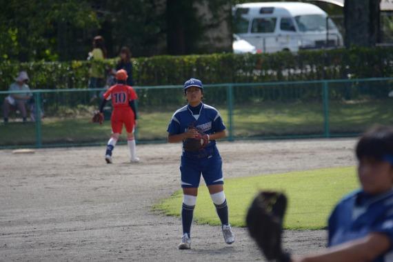 西那須野ライオンズ杯 野崎中_b0249247_23264949.jpg