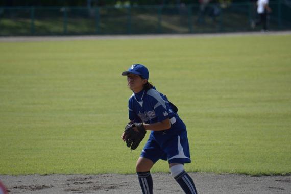 西那須野ライオンズ杯 野崎中_b0249247_232777.jpg