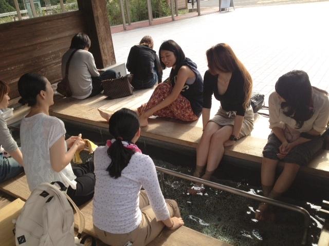 女子7人旅_f0168650_19514284.jpg