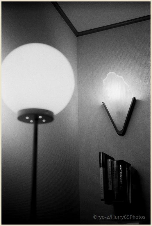 Cheap hotel  Leica M3_e0063851_2205132.jpg