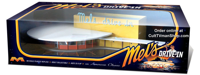 Mel\'s Drive-In Pre-Built HO Scale Model_e0118156_1021152.jpg