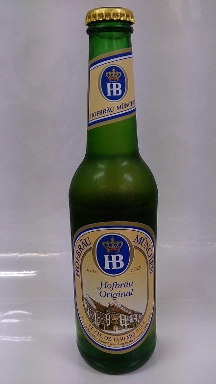 ドイツビール入荷しました!_c0248464_18302265.jpg
